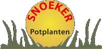 logo_snoekerpotplanten